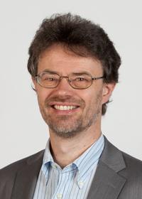 Thomas Buser, Gemeindekommission - tb_200